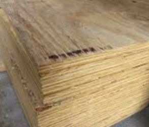 Plywood for Sale in West Valley City,  UT