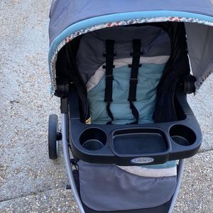 Graco stroller for Sale in South San Francisco, CA