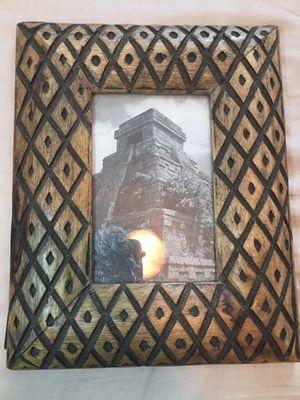 Wooden Photo Frame for Sale in Murfreesboro, TN