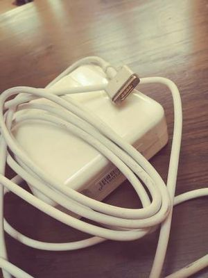 MacBook air Charger for Sale in Fresno, CA