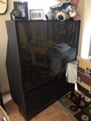 TV for Sale in Colton, CA