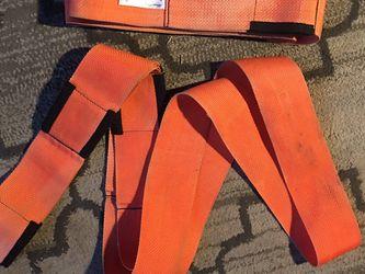 Forklift Belts for Sale in Cypress,  CA
