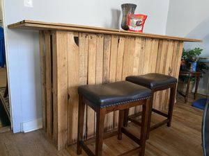 Bar table for Sale in St. Peters, MO