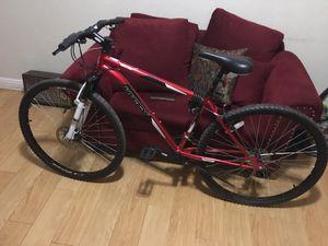 "Huffy Men's Bantam Mountain Bike 29"" for Sale in Dallas, TX"