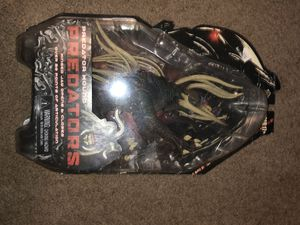Neca Predator Hound Figure for Sale in Columbus, OH