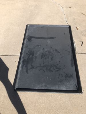 Large Dog Kennel for Sale in Wheat Ridge, CO
