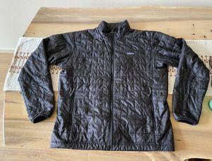 Patagonia Jacket for Sale in Santa Rosa, CA