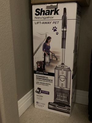 Vacuum Cleaner for Sale in Centennial, CO