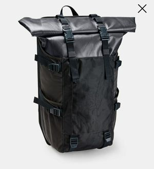 Under Armour Waterproof Backpack for Sale in Baltimore, MD