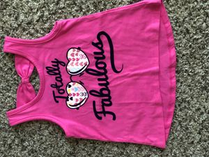 Kids clothes make offer for Sale in Glendale, AZ