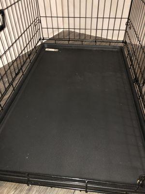 Medium Size Dog Kennel. for Sale in Austin, TX