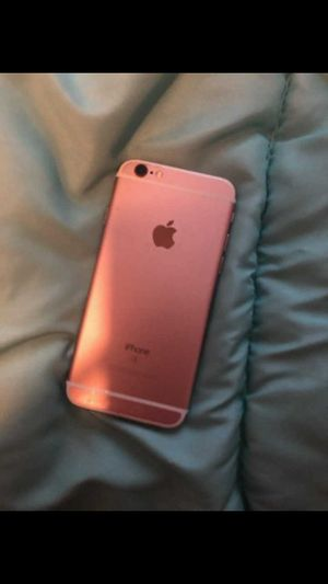 Iphone 6s for Sale in Columbia, SC