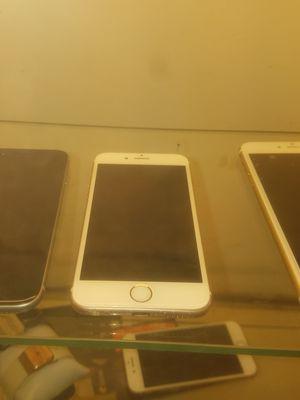 Unlocked iPhone 6S for Sale in Philadelphia, PA