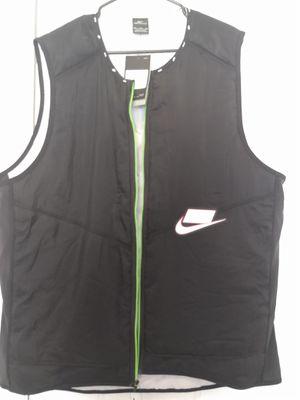 Nike 2xl bnwt 120$/35$ for Sale in Las Vegas, NV
