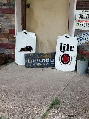 3 Piece Lite LED Light for Sale in Glenn Heights, TX