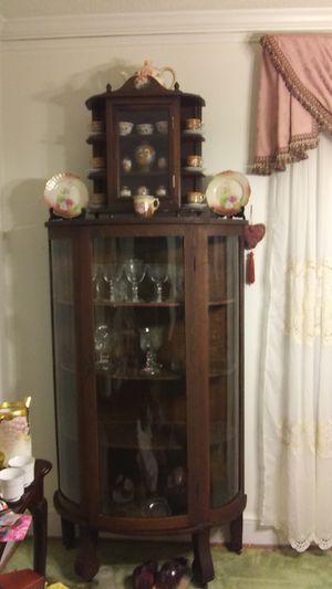 Antique China for Sale in Decatur, GA