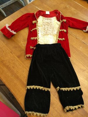 Halloween costume 12 month old for Sale in Rockville, MD