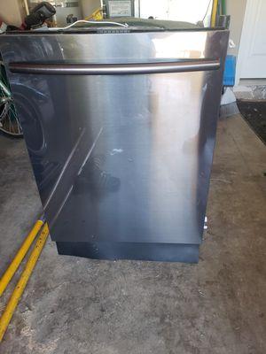 Samsung dishwasher for Sale in Gresham, OR