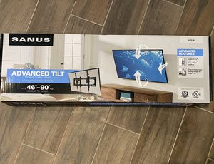 TV Wall Mount for Sale in Justin, TX