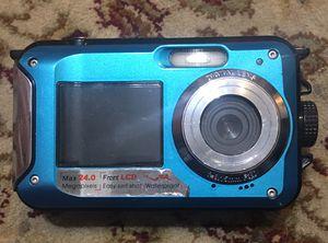 Digital Camera for Sale in Lexington, KY