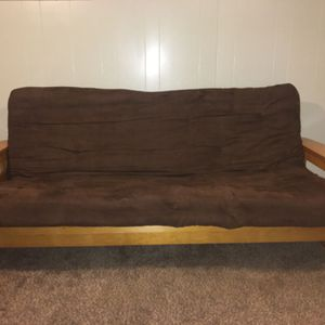 Futon for Sale in Arvada, CO