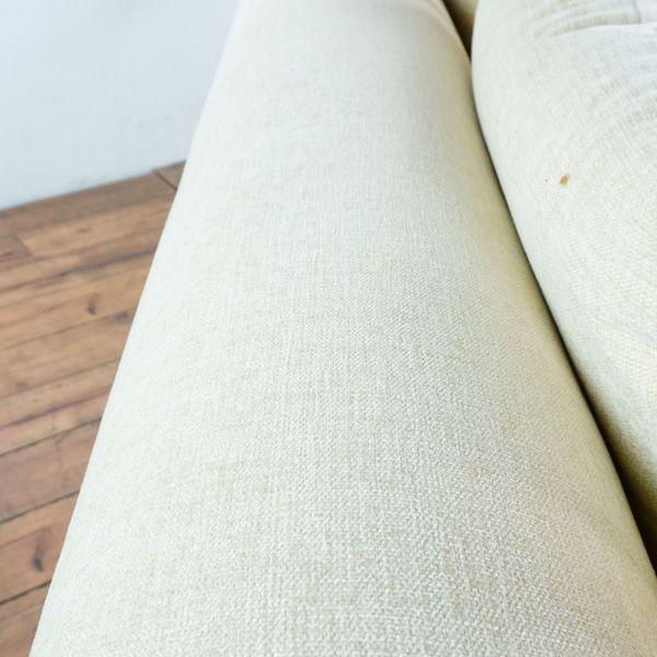 Kreiss Upholstered Sofa (1024232)