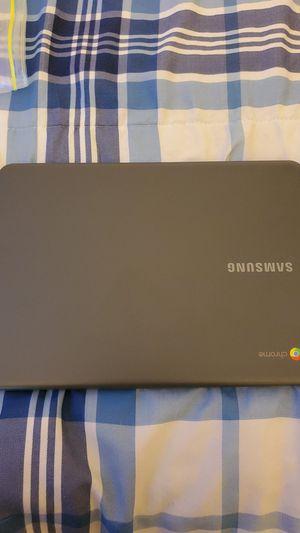 Samsung laptop for Sale in Santa Barbara, CA