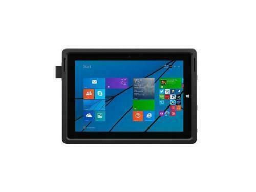 Incipio Capture Microsoft Surface 3 Rugged Multi Layer Case