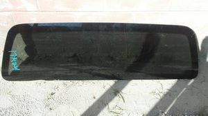 Ford pickup F150 2004 Back glass for Sale in Tampa, FL