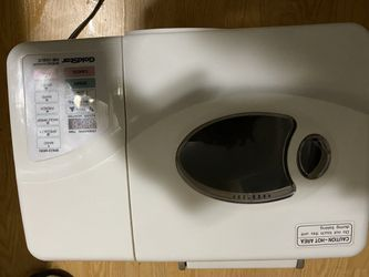 Goldstar Bread Maker for Sale in Gulfport,  MS