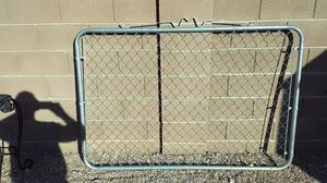 Steel fence gates for Sale in Mesa, AZ