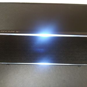 SONY EXTRA BASS BLUETOOTH SPEAKER for Sale in Tempe, AZ