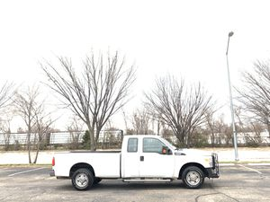 Ford F-250 Gas for Sale in Irving, TX