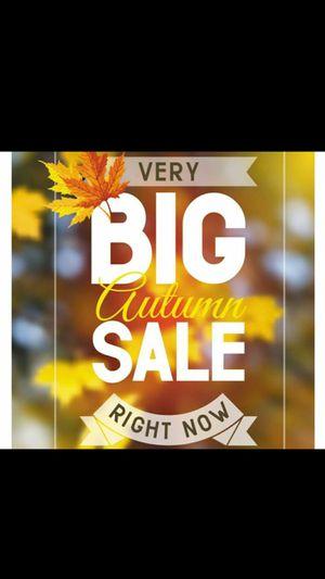 BIG SALE! READ DESCRIPTION for Sale in Chandler, AZ
