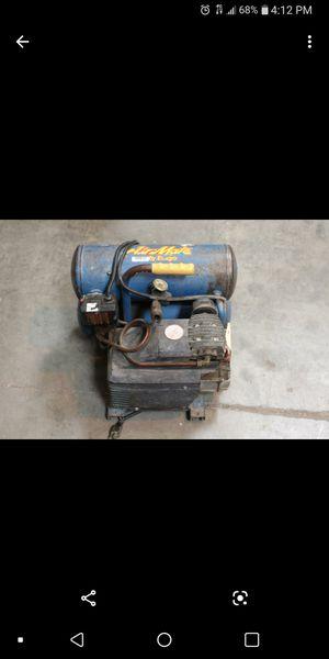 Air compressor for Sale in Spencerville, IN