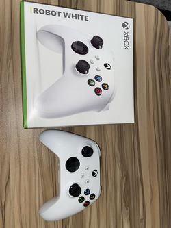 Xbox Controller Series S And X for Sale in Los Angeles, CA