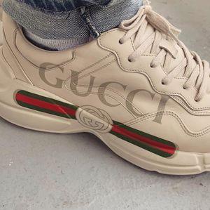 Gucci for Sale in Miami Gardens, FL