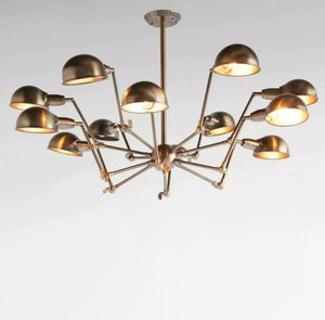Mercana Chandelier for Sale in Lake Worth, FL