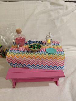 Picnic Table for Sale in Altamonte Springs,  FL