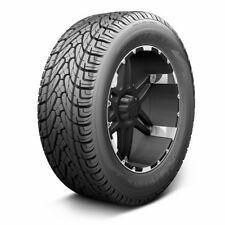 2 Kumho tires 275/55/r18 for Sale in Sterling, VA