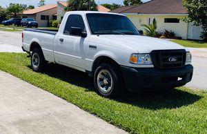 2011 ford ranger for Sale in North Miami Beach, FL
