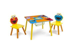 Kids table 3pc for Sale in Irving, TX