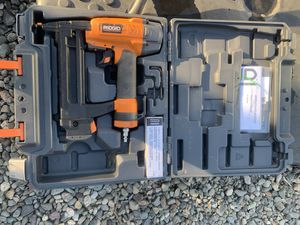 Staler gun for Sale in Mount MADONNA, CA