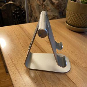 iPad Metal Stand for Sale in La Mesa, CA
