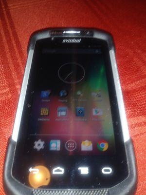 Android TC70 for Sale in Las Vegas, NV