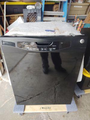 GE Dishwasher for Sale in West Jordan, UT