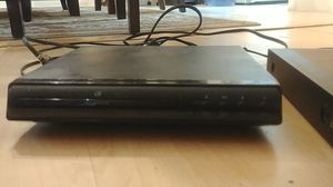 DVD players for Sale in Tampa, FL