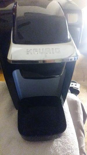 Keurig coffee maker for Sale in Chula Vista, CA
