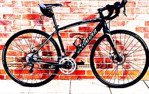 FREE bike sport for Sale in Zion, IL