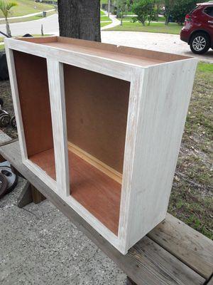 Cabinet, kitchen, cubbord for Sale in Orlando, FL